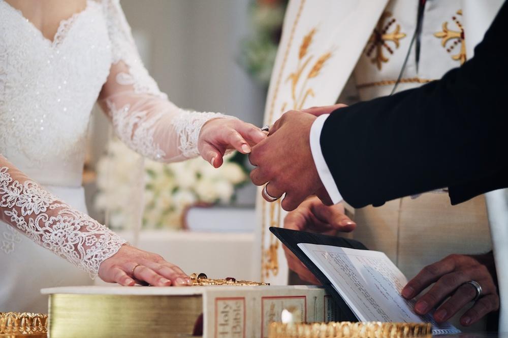 Wedding 72.jpg