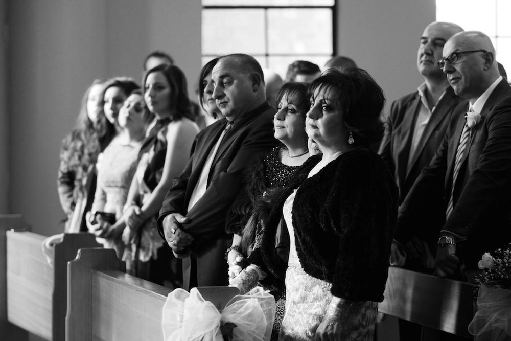 Wedding 76.jpg