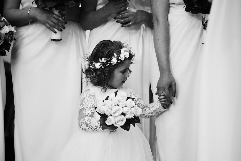 Wedding 79.jpg