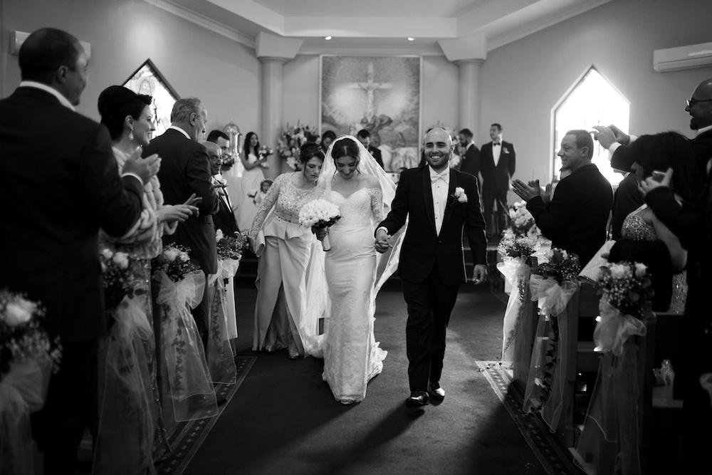 Wedding 81.jpg