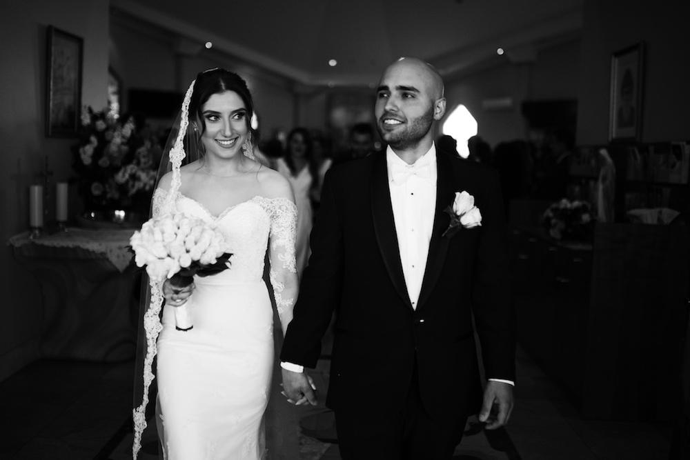 Wedding 83.jpg