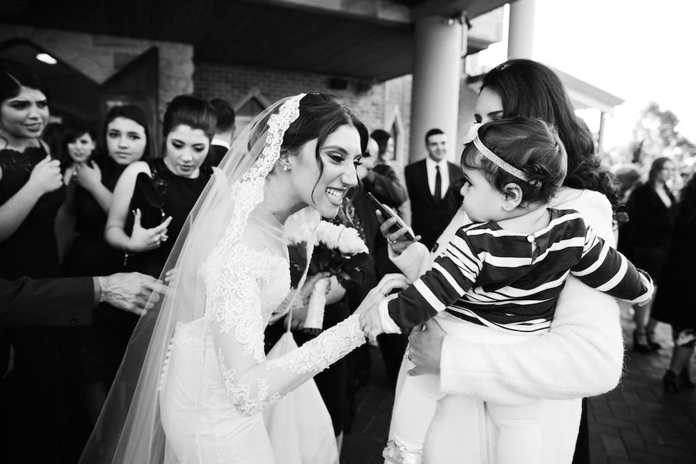 Wedding 85.jpg