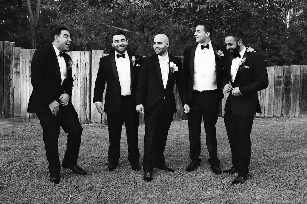 Wedding 87.jpg