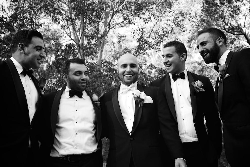 Wedding 88.jpg