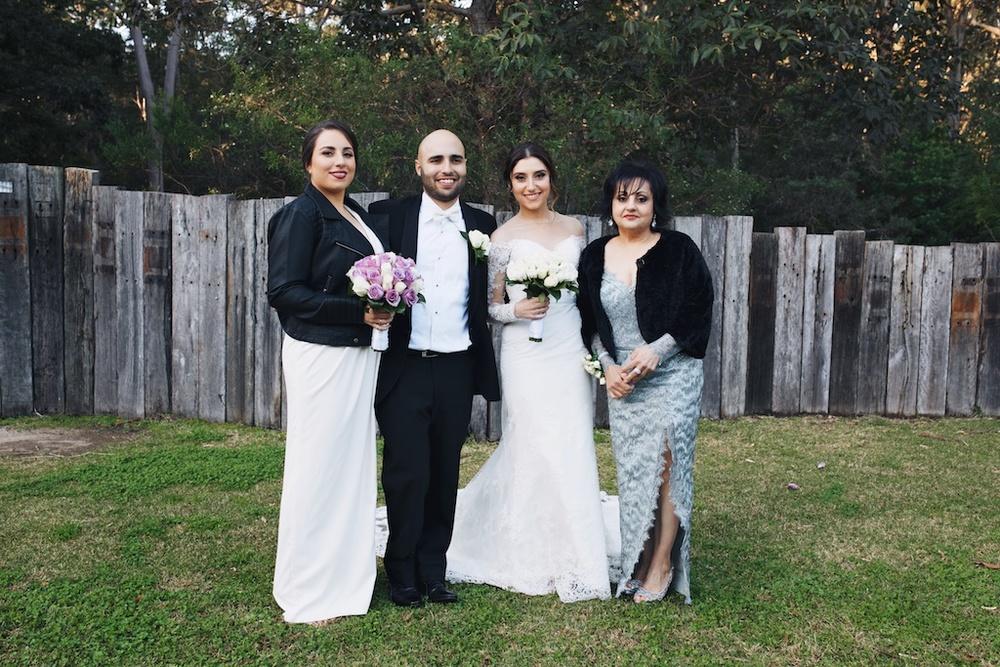 Wedding 92.jpg