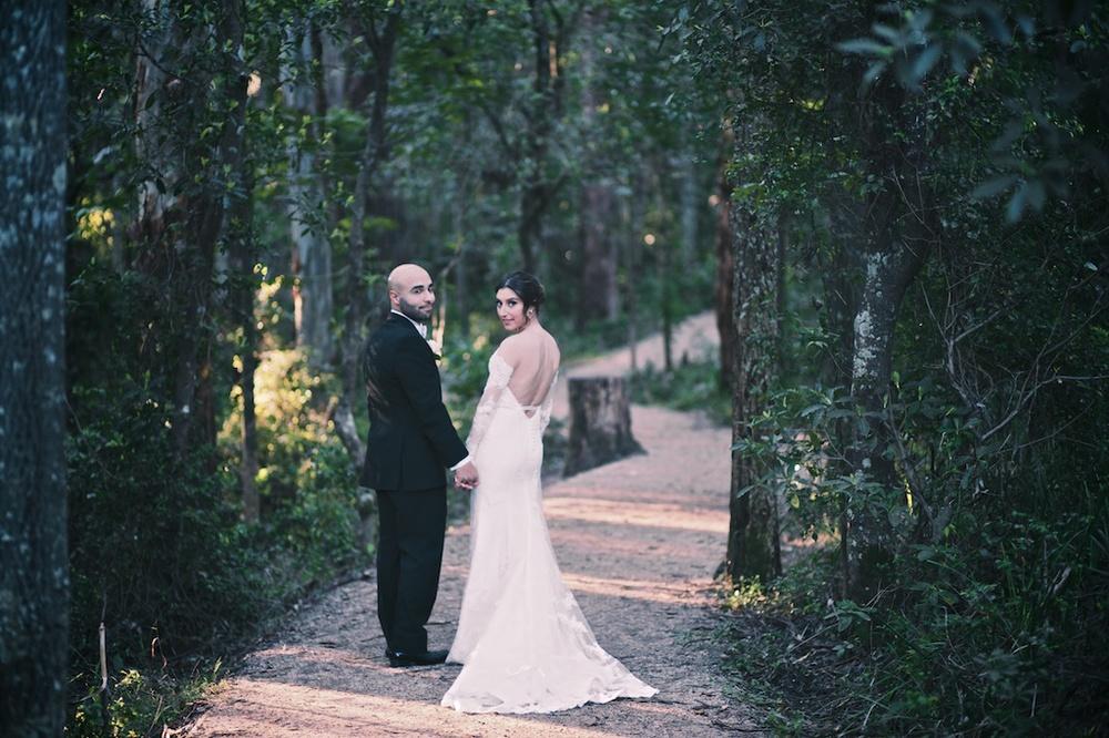 Wedding 95.jpg