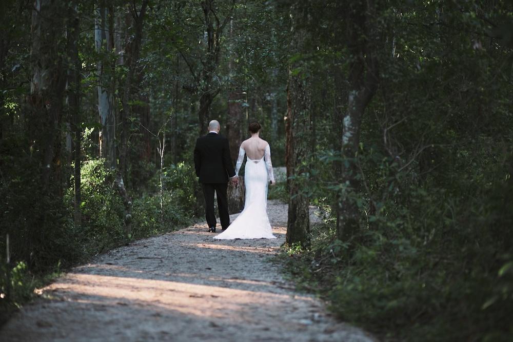 Wedding 96.jpg