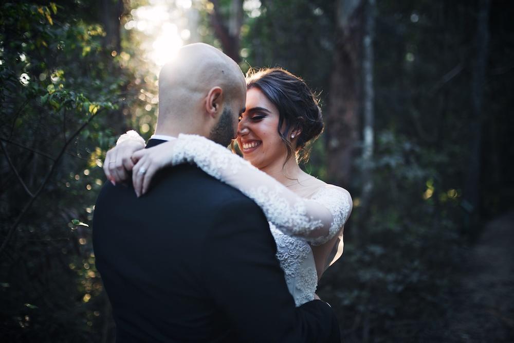 Wedding 97.jpg