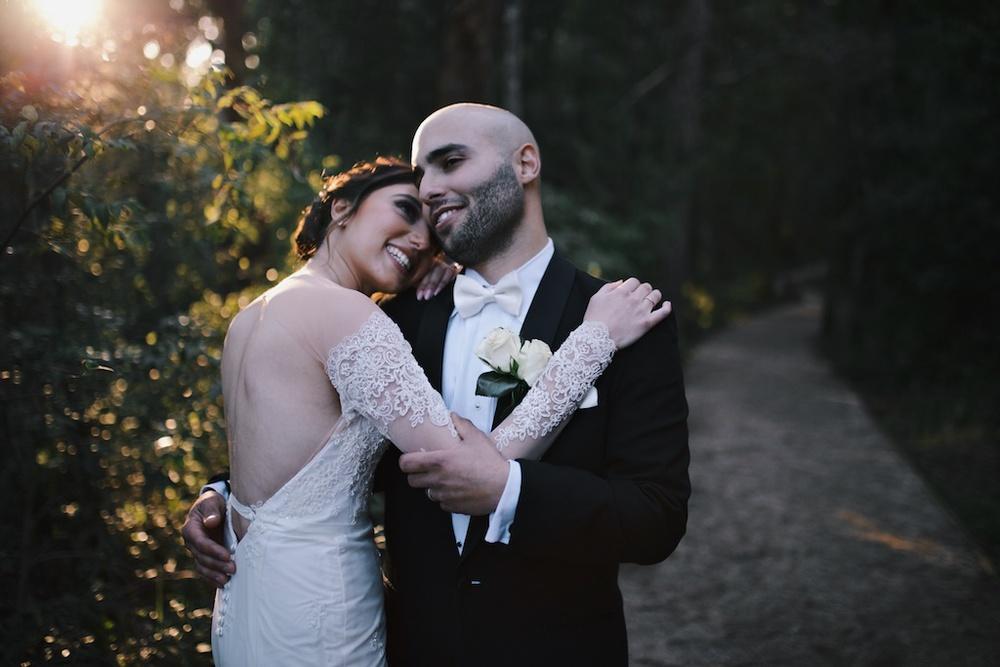 Wedding 98.jpg