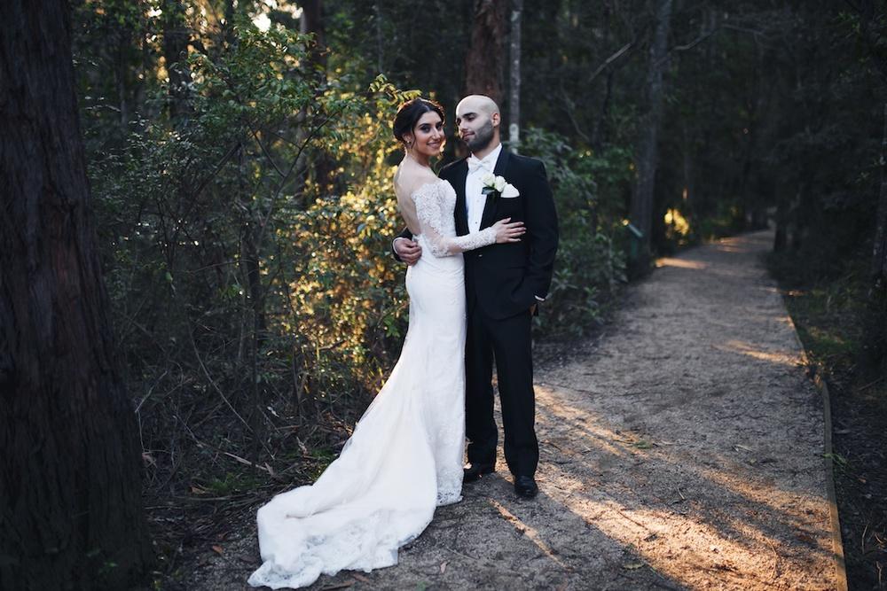 Wedding 99.jpg