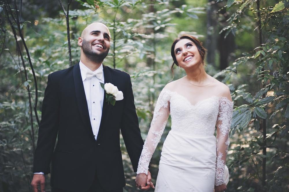 Wedding 100.jpg