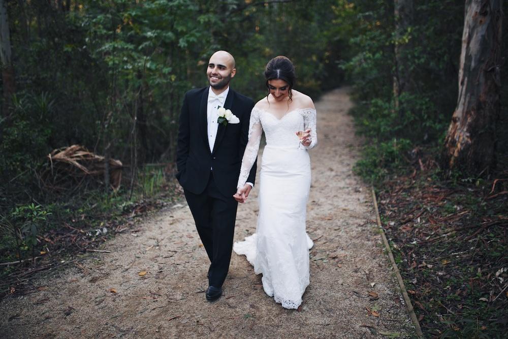 Wedding 104.jpg