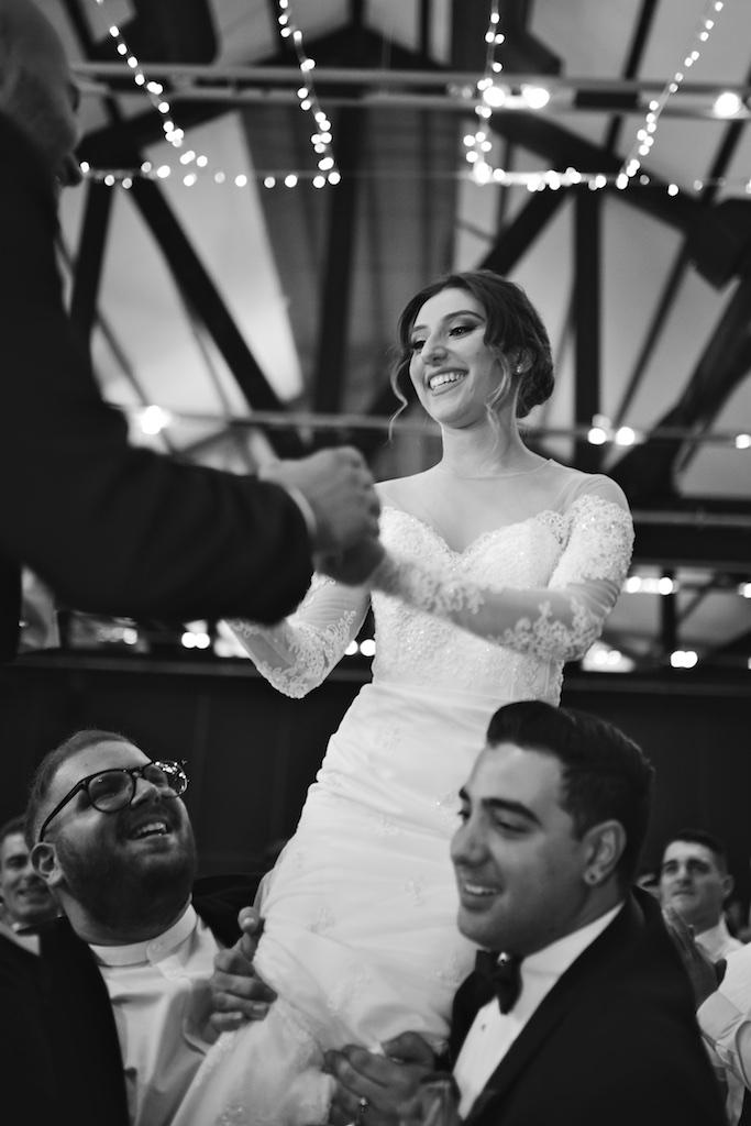 Wedding 114.jpg