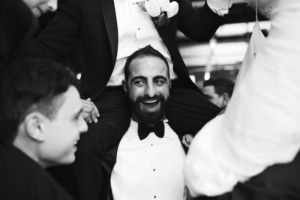 Wedding 121.jpg
