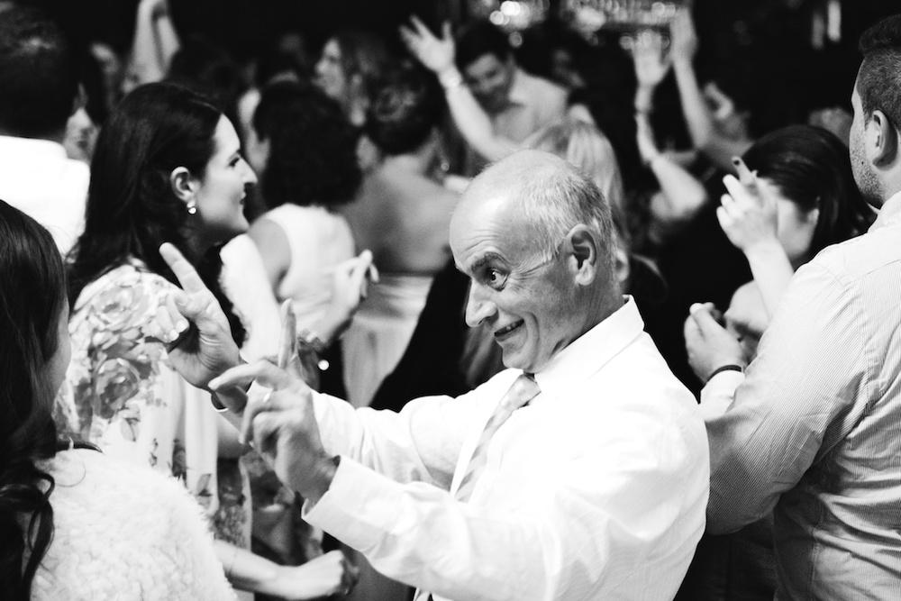 Wedding 126.jpg