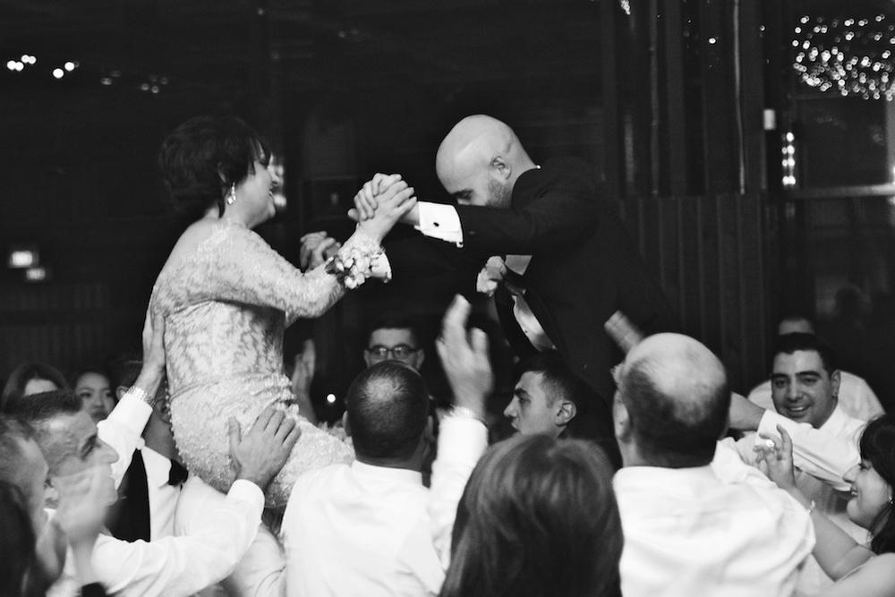 Wedding 131.jpg