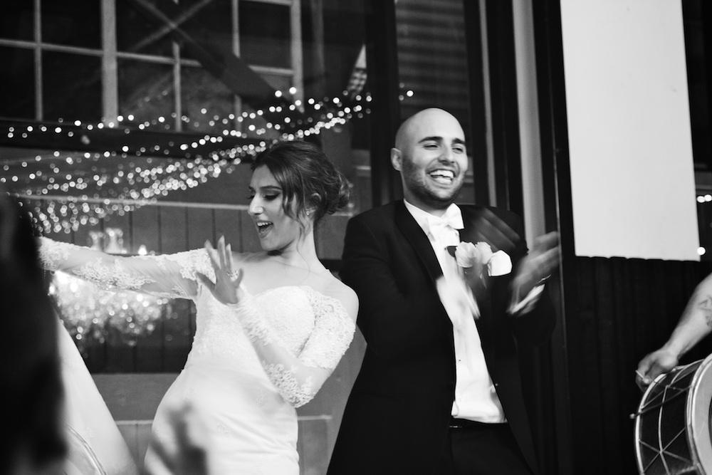 Wedding 136.jpg