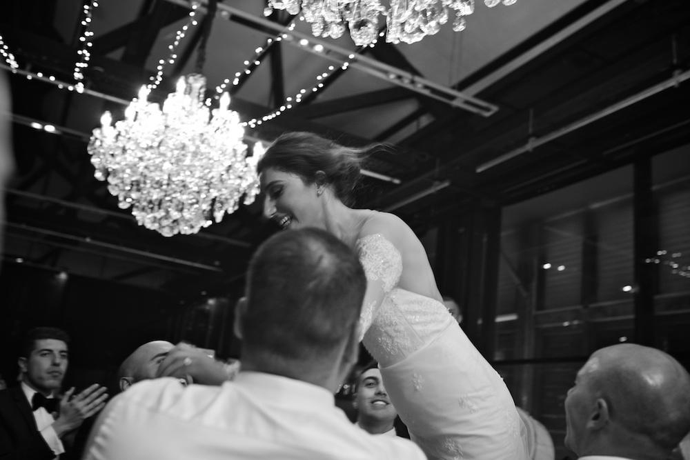 Wedding 139.jpg