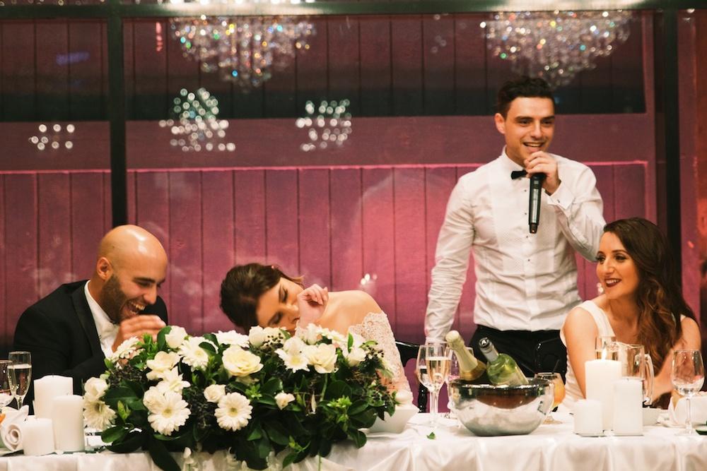 Wedding 142.jpg