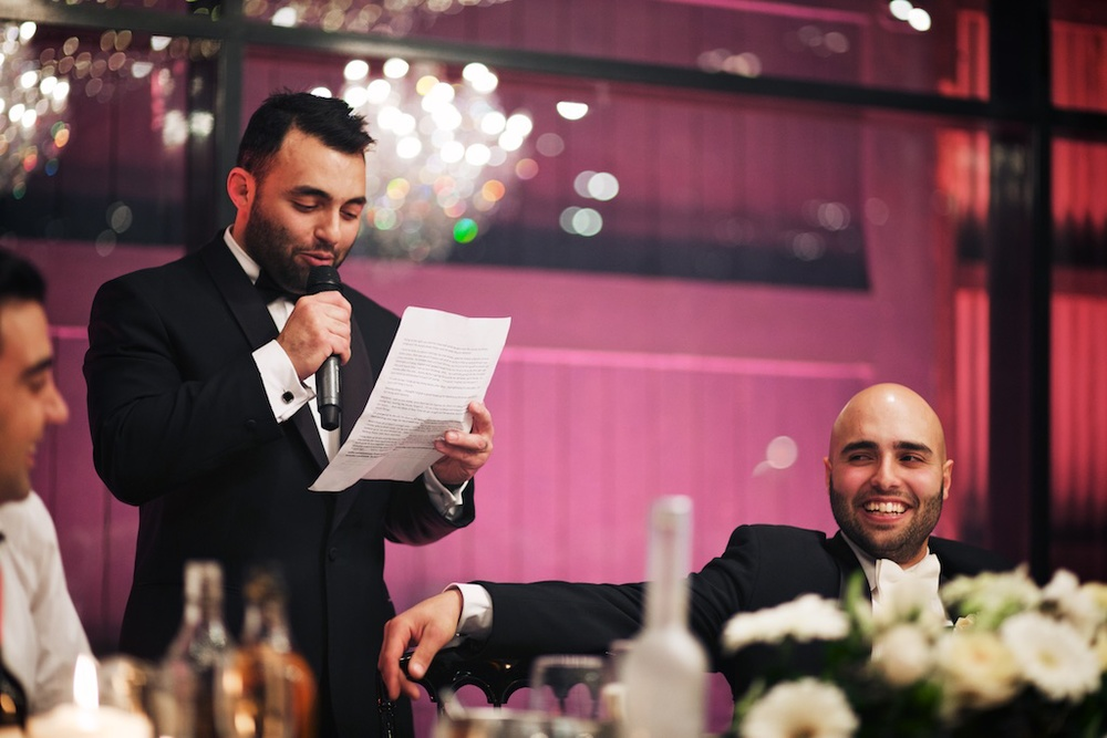 Wedding 149.jpg