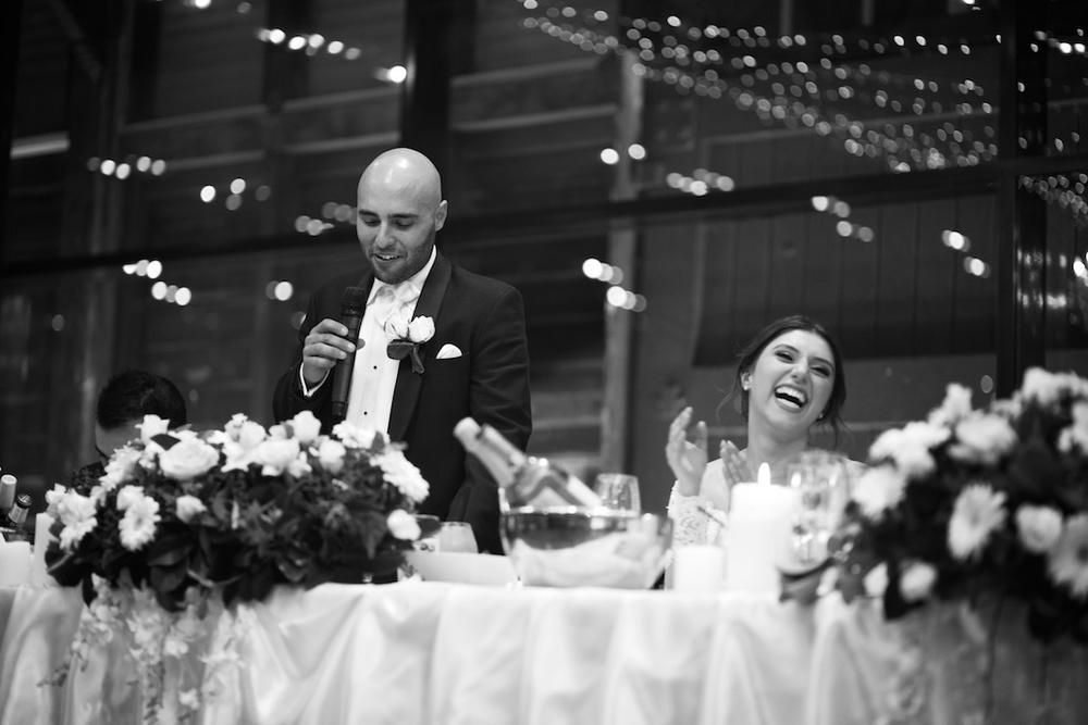 Wedding 153.jpg