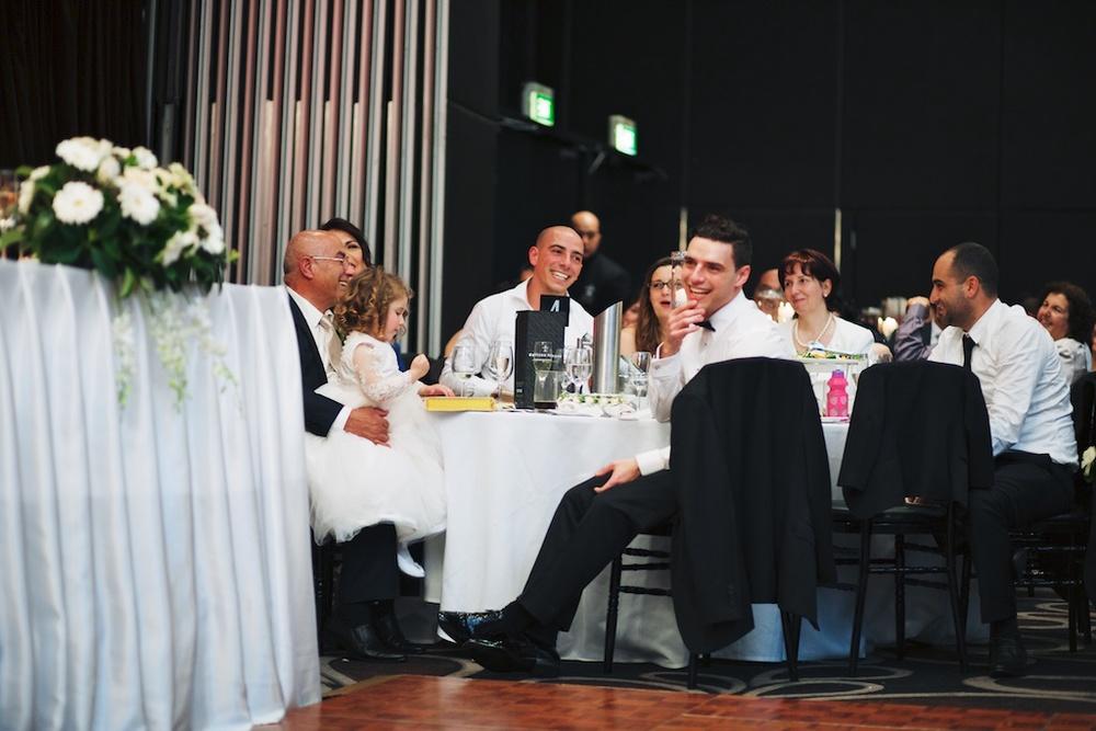 Wedding 155.jpg
