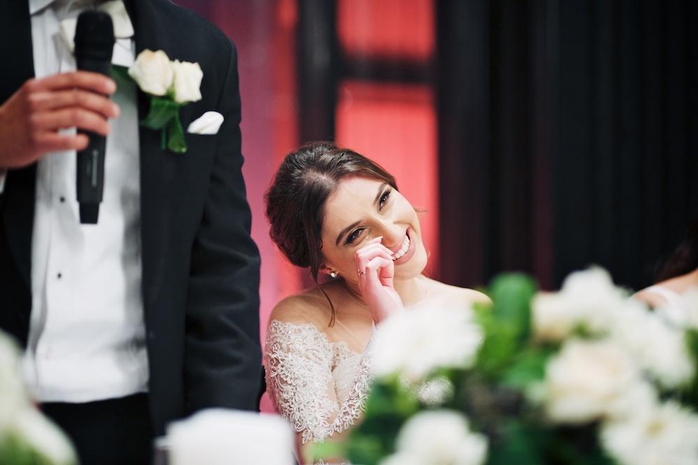 Wedding 157.jpg