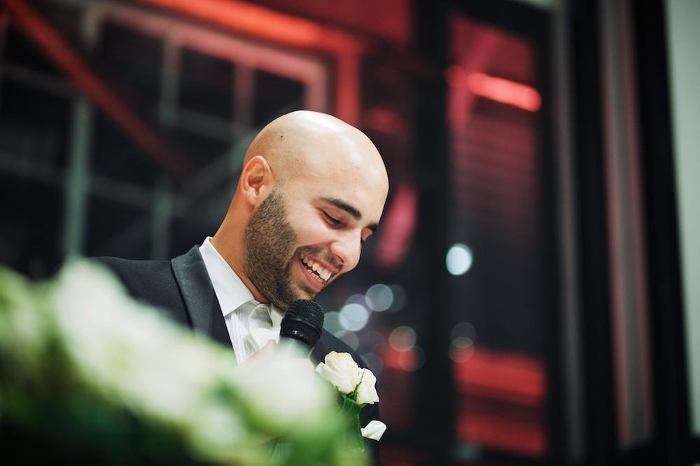Wedding 158.jpg