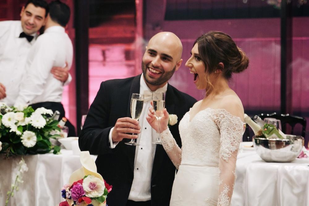 Wedding 163.jpg