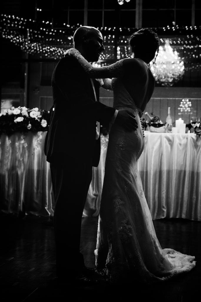 Wedding 164.jpg