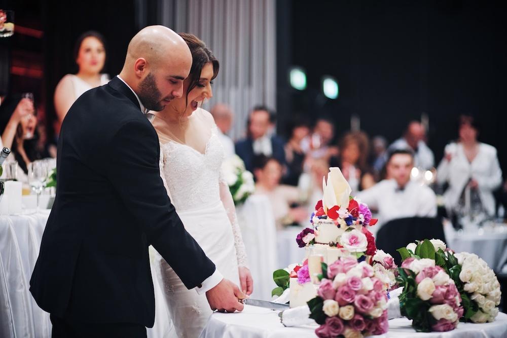 Wedding 165.jpg