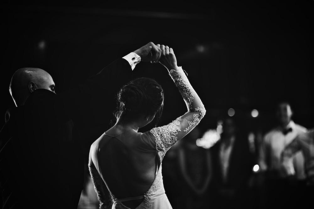 Wedding 168.jpg