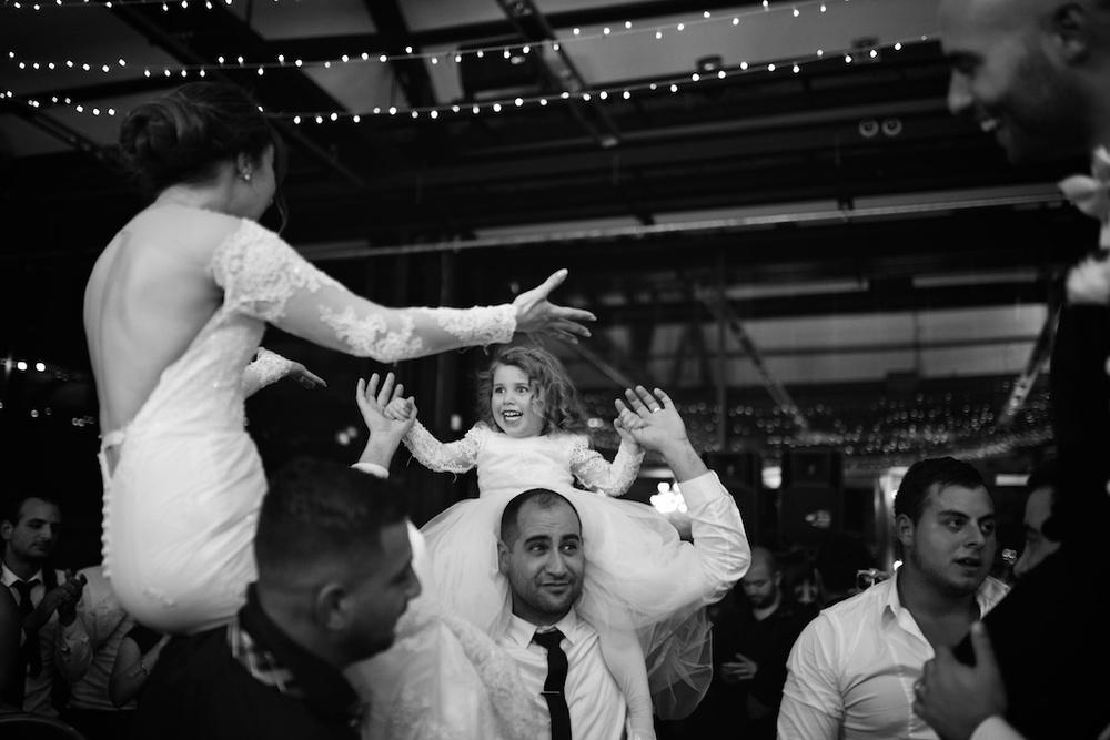 Wedding 176.jpg