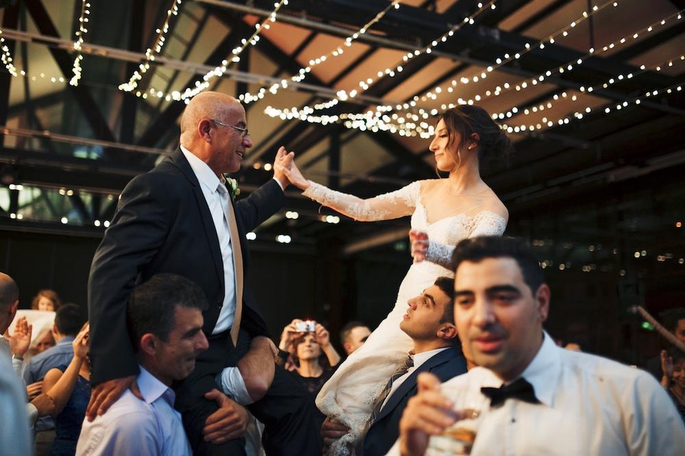 Wedding 175.jpg