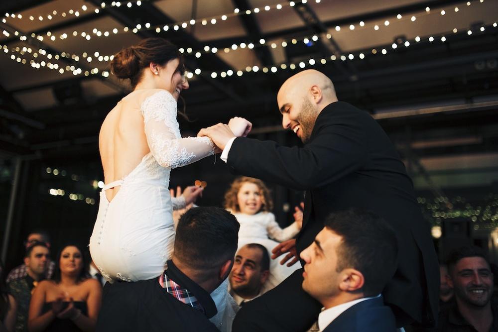 Wedding 177.jpg