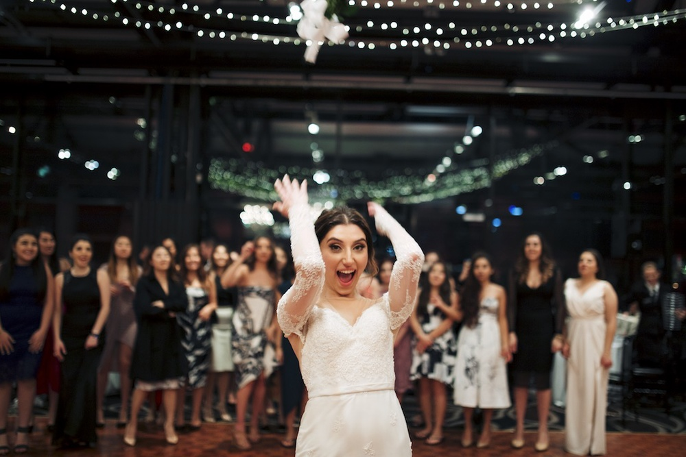Wedding 185.jpg