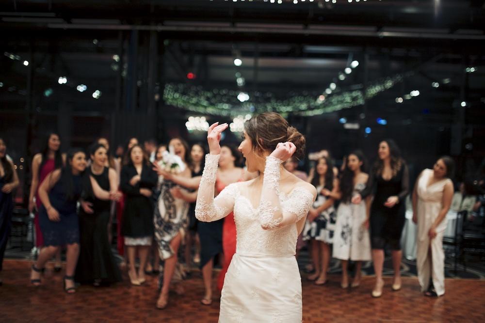 Wedding 186.jpg