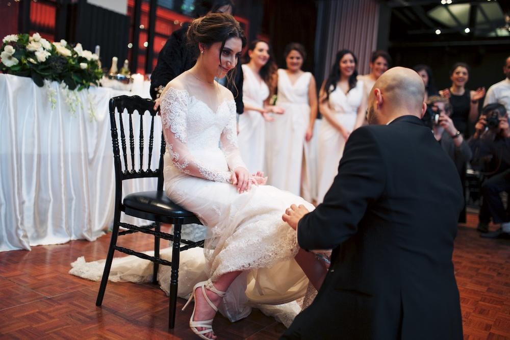 Wedding 189.jpg