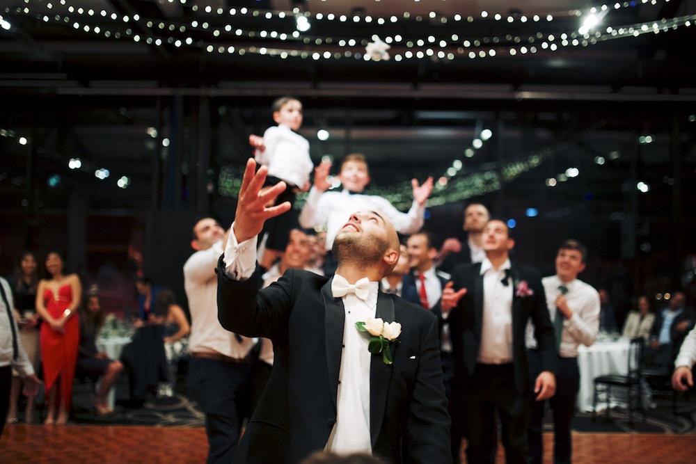 Wedding 192.jpg