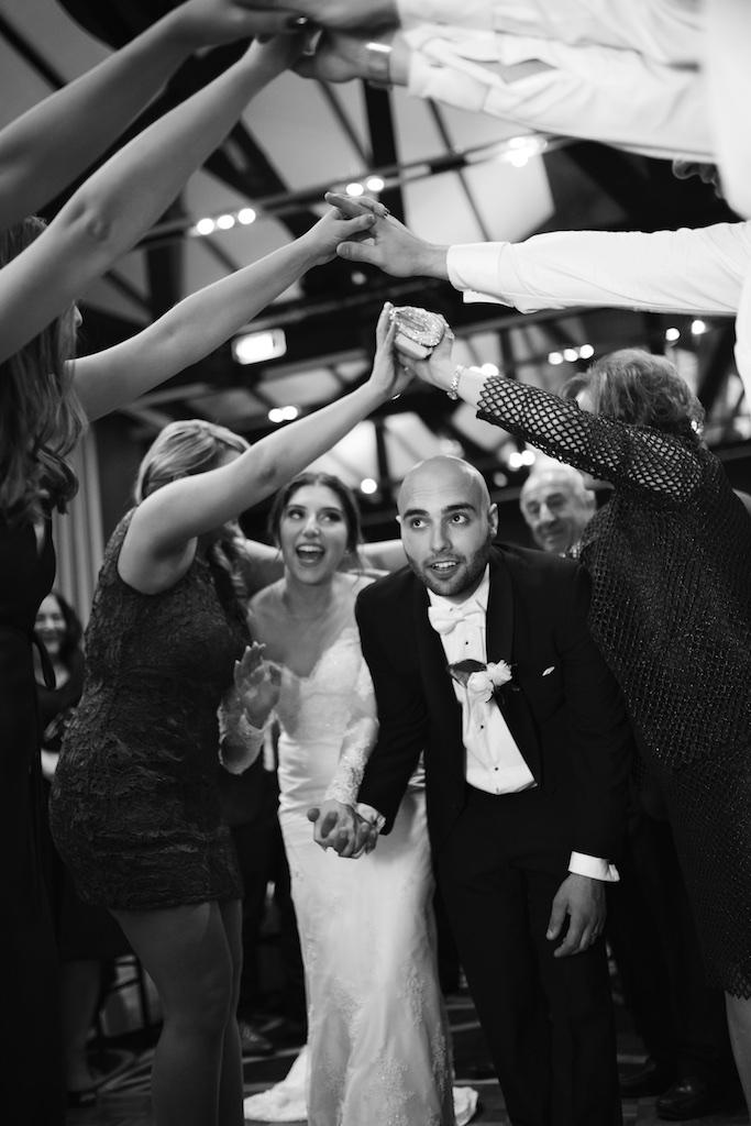 Wedding 195.jpg