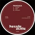 pangaea-coiled