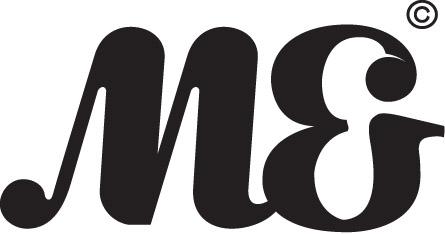 mei-hero_logo