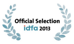 IDFA laureaat official selection.jpeg
