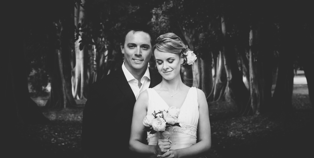 Emma_and_Neil (73 of 160).jpg