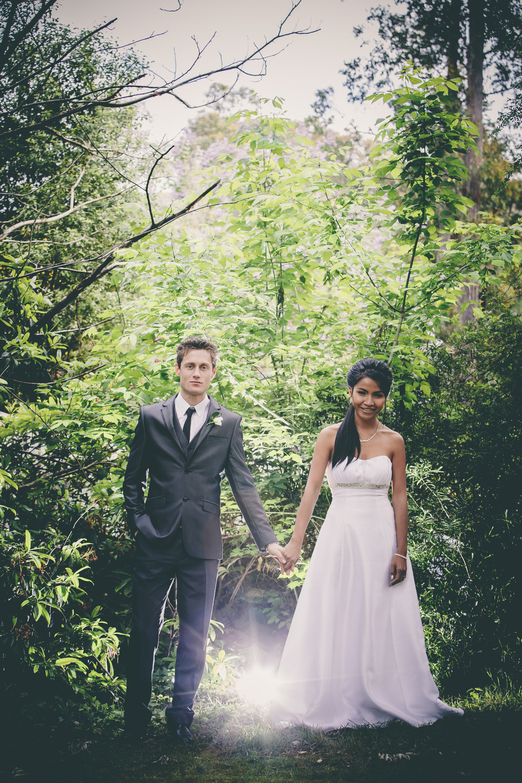Ryan_and_Aung_Wedding_04.11.13 (214 of 265).jpg