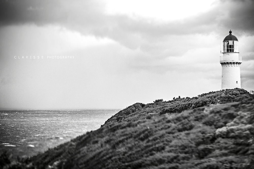 Flinders Lighthouse.jpg