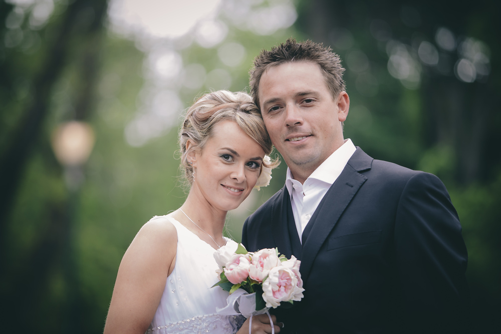 Emma_and_Neil (111 of 160).jpg