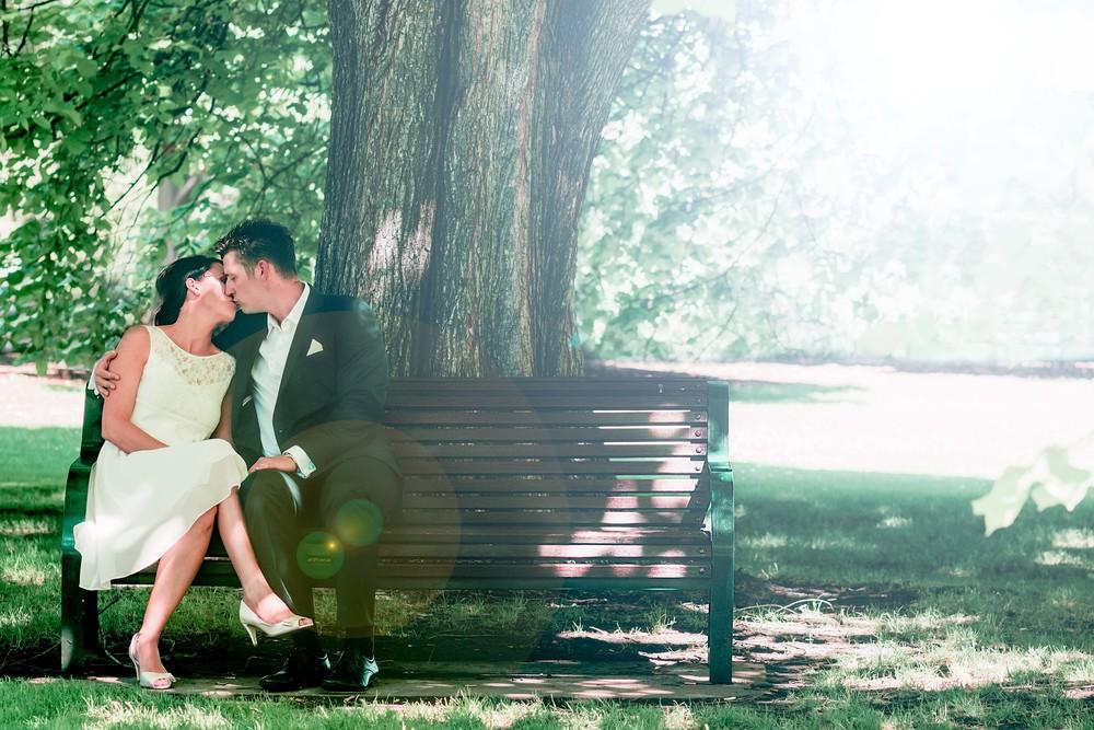 Marija+Oliver's_Wedding-206.jpg