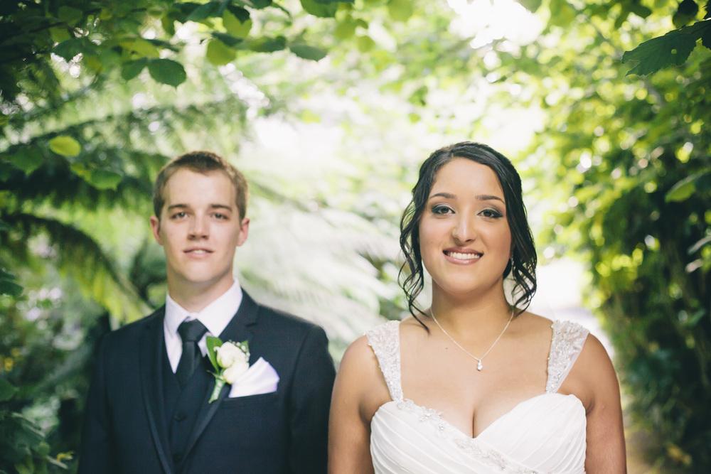 Sarah_and_Michael-340.jpg