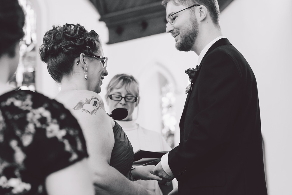 Katya+Chris's-Wedding-98.jpg